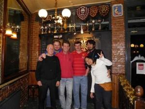K640_friends from Japan