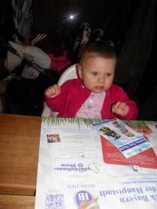 K640_Olivia almost one