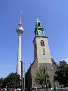 K640_alexander platz berlin