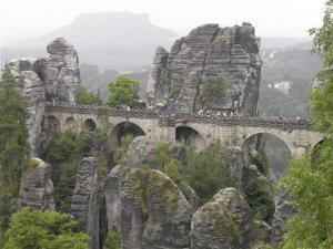 K640_bastai bridge saxon germany