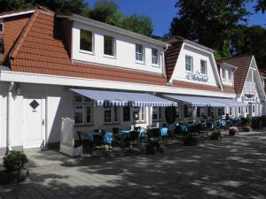 K640_our hotel sassnitz