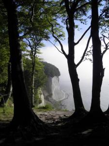 K640_rugen cliffs 2