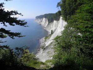 K640_rugen cliffs